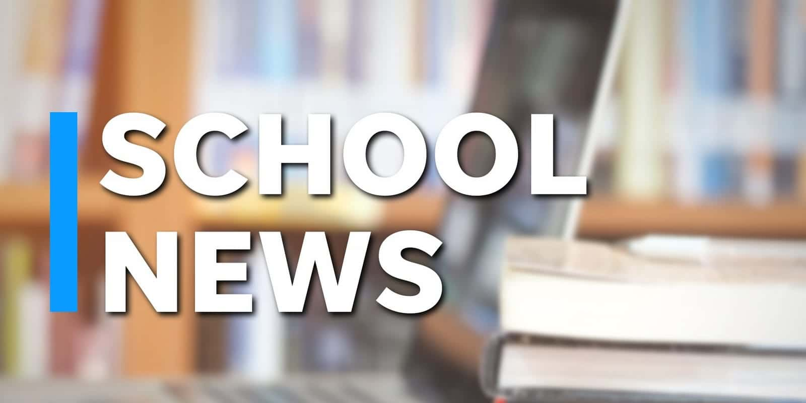 FUTA Undergraduate School Fees Schedule 2022/2023 Academic Session