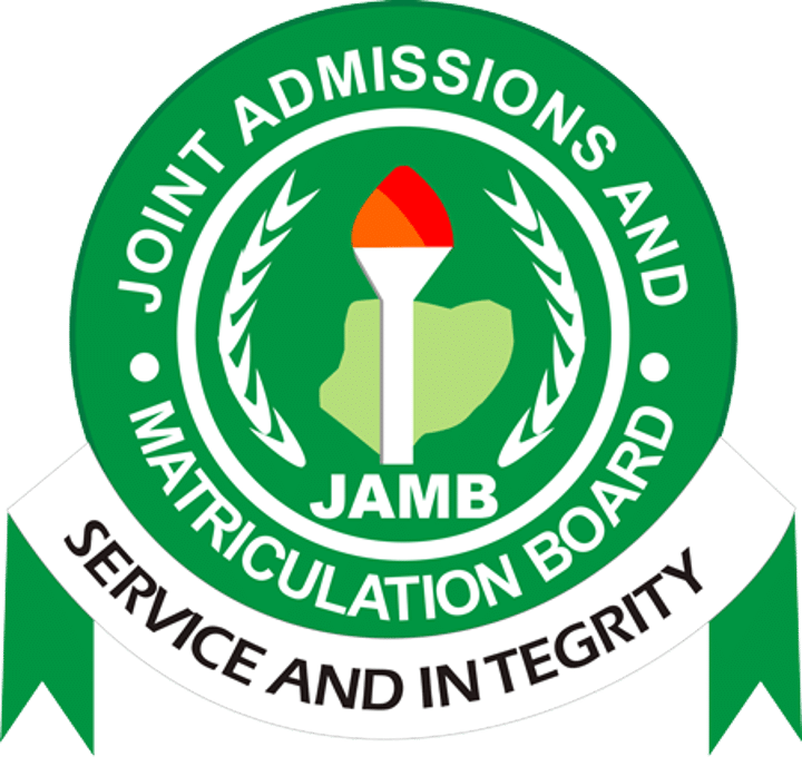 [Download PDF] JAMB 2019 Mathematics Past Questions & Answers Free Download