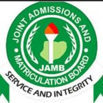 JAMB to release 2022 UTME results June 23 — Oloyede