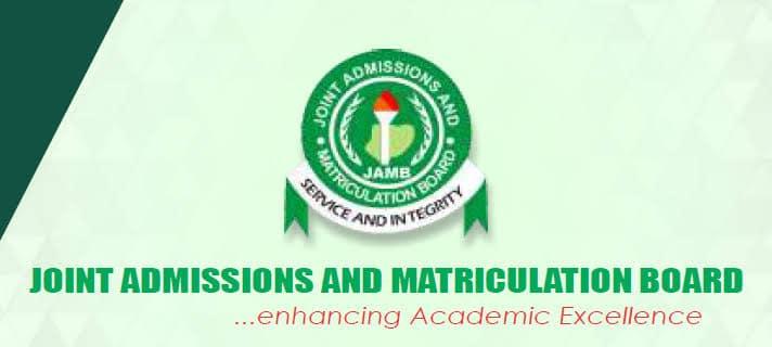Access JAMB 2022 Result Checker Link – Visit portal.jamb.gov.ng/eFacility