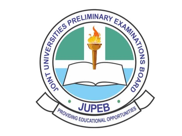 Crawford University JUPEB Form 2022/2023 is Out