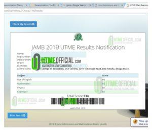 2022 JAMBCBT Answers /2022 Jamb cbt expo /2022 Jamb cbt runs /2022 Jamb cbt runz